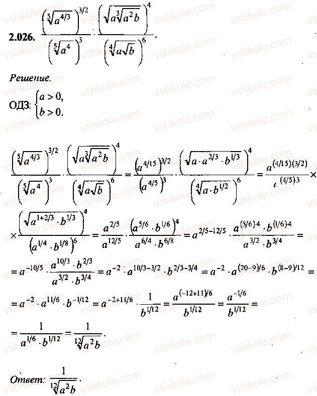 9-10-11-algebra-mi-skanavi-2013-sbornik-zadach--chast-1-arifmetika-algebra-geometriya-glava-2-tozhdestvennye-preobrazovaniya-algebraicheskih-vyrazhenij-26-rnd7755.jpg