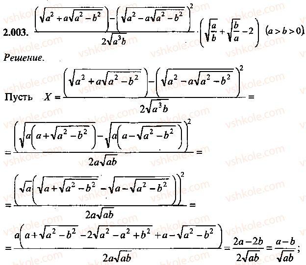 9-10-11-algebra-mi-skanavi-2013-sbornik-zadach--chast-1-arifmetika-algebra-geometriya-glava-2-tozhdestvennye-preobrazovaniya-algebraicheskih-vyrazhenij-3.jpg