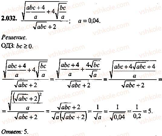 9-10-11-algebra-mi-skanavi-2013-sbornik-zadach--chast-1-arifmetika-algebra-geometriya-glava-2-tozhdestvennye-preobrazovaniya-algebraicheskih-vyrazhenij-32.jpg