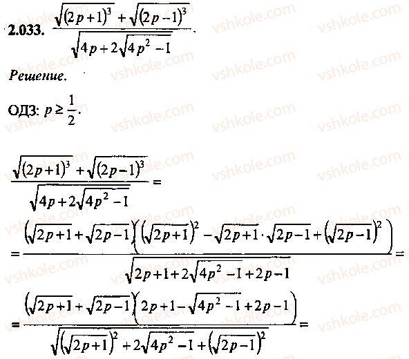 9-10-11-algebra-mi-skanavi-2013-sbornik-zadach--chast-1-arifmetika-algebra-geometriya-glava-2-tozhdestvennye-preobrazovaniya-algebraicheskih-vyrazhenij-33.jpg