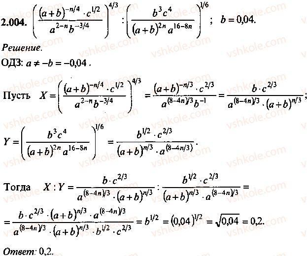 9-10-11-algebra-mi-skanavi-2013-sbornik-zadach--chast-1-arifmetika-algebra-geometriya-glava-2-tozhdestvennye-preobrazovaniya-algebraicheskih-vyrazhenij-4.jpg