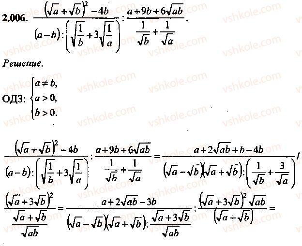 9-10-11-algebra-mi-skanavi-2013-sbornik-zadach--chast-1-arifmetika-algebra-geometriya-glava-2-tozhdestvennye-preobrazovaniya-algebraicheskih-vyrazhenij-6.jpg
