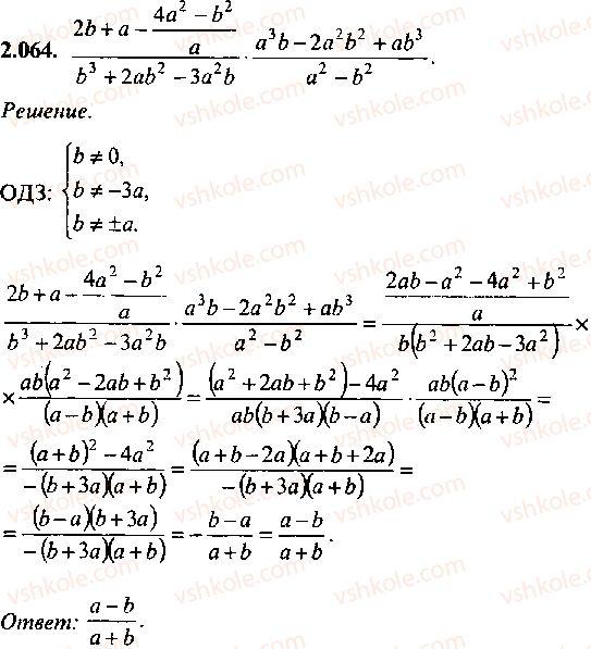 9-10-11-algebra-mi-skanavi-2013-sbornik-zadach--chast-1-arifmetika-algebra-geometriya-glava-2-tozhdestvennye-preobrazovaniya-algebraicheskih-vyrazhenij-64.jpg
