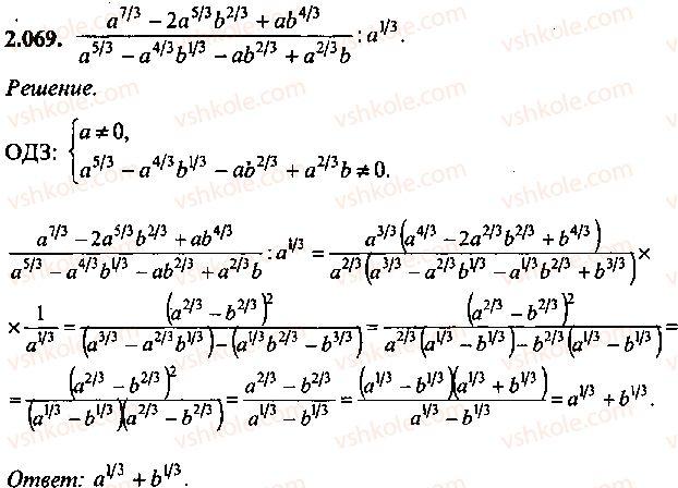 9-10-11-algebra-mi-skanavi-2013-sbornik-zadach--chast-1-arifmetika-algebra-geometriya-glava-2-tozhdestvennye-preobrazovaniya-algebraicheskih-vyrazhenij-69.jpg
