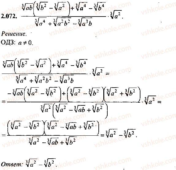 9-10-11-algebra-mi-skanavi-2013-sbornik-zadach--chast-1-arifmetika-algebra-geometriya-glava-2-tozhdestvennye-preobrazovaniya-algebraicheskih-vyrazhenij-72.jpg