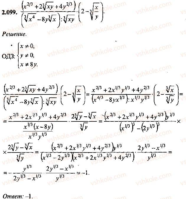 9-10-11-algebra-mi-skanavi-2013-sbornik-zadach--chast-1-arifmetika-algebra-geometriya-glava-2-tozhdestvennye-preobrazovaniya-algebraicheskih-vyrazhenij-99.jpg
