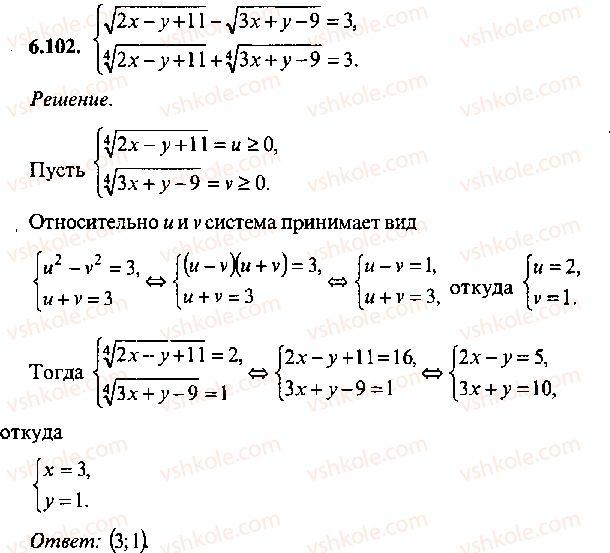 9-10-11-algebra-mi-skanavi-2013-sbornik-zadach--chast-1-arifmetika-algebra-geometriya-glava-6-algebraicheskie-uravneniya-102.jpg