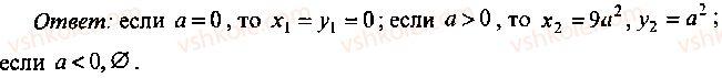 9-10-11-algebra-mi-skanavi-2013-sbornik-zadach--chast-1-arifmetika-algebra-geometriya-glava-6-algebraicheskie-uravneniya-117-rnd5954.jpg