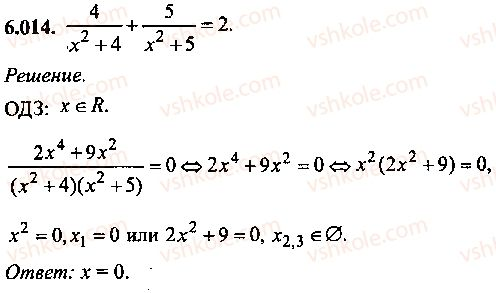 9-10-11-algebra-mi-skanavi-2013-sbornik-zadach--chast-1-arifmetika-algebra-geometriya-glava-6-algebraicheskie-uravneniya-14.jpg
