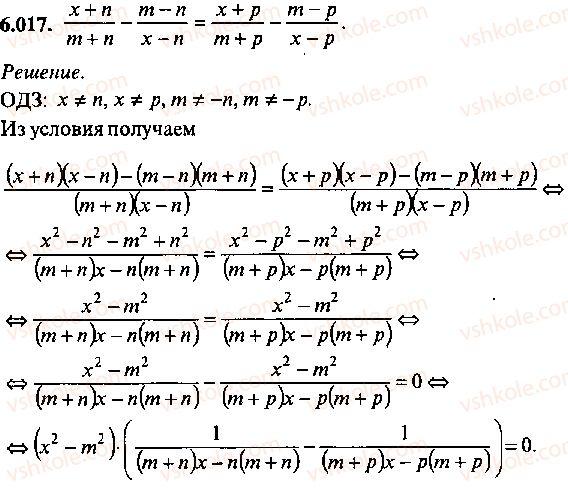 9-10-11-algebra-mi-skanavi-2013-sbornik-zadach--chast-1-arifmetika-algebra-geometriya-glava-6-algebraicheskie-uravneniya-17.jpg
