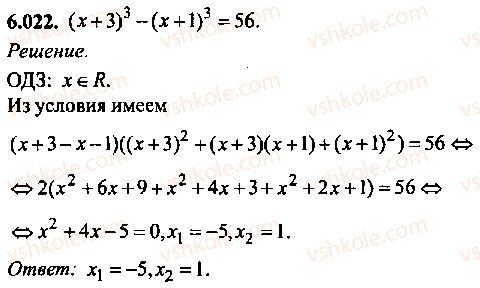 9-10-11-algebra-mi-skanavi-2013-sbornik-zadach--chast-1-arifmetika-algebra-geometriya-glava-6-algebraicheskie-uravneniya-22.jpg