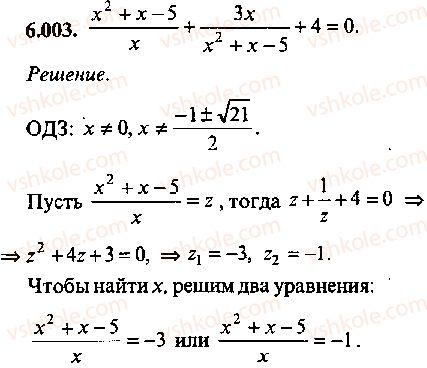 9-10-11-algebra-mi-skanavi-2013-sbornik-zadach--chast-1-arifmetika-algebra-geometriya-glava-6-algebraicheskie-uravneniya-3.jpg