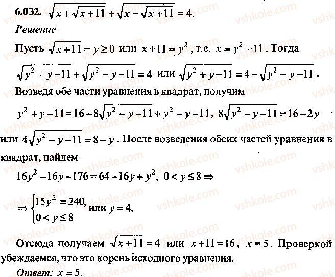 9-10-11-algebra-mi-skanavi-2013-sbornik-zadach--chast-1-arifmetika-algebra-geometriya-glava-6-algebraicheskie-uravneniya-32.jpg