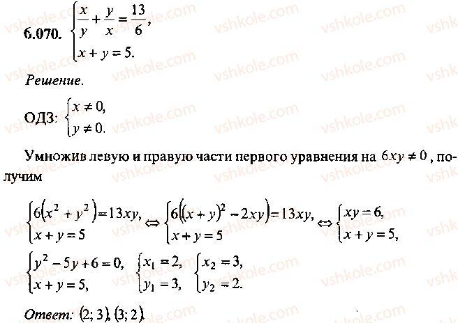 9-10-11-algebra-mi-skanavi-2013-sbornik-zadach--chast-1-arifmetika-algebra-geometriya-glava-6-algebraicheskie-uravneniya-70.jpg