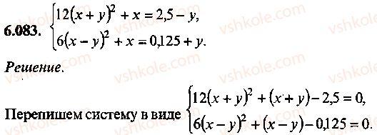 9-10-11-algebra-mi-skanavi-2013-sbornik-zadach--chast-1-arifmetika-algebra-geometriya-glava-6-algebraicheskie-uravneniya-83.jpg