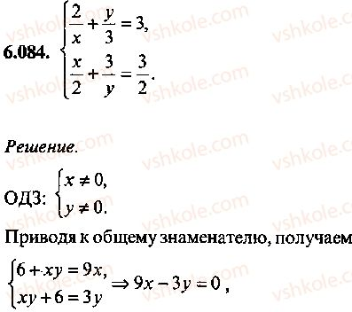 9-10-11-algebra-mi-skanavi-2013-sbornik-zadach--chast-1-arifmetika-algebra-geometriya-glava-6-algebraicheskie-uravneniya-84.jpg