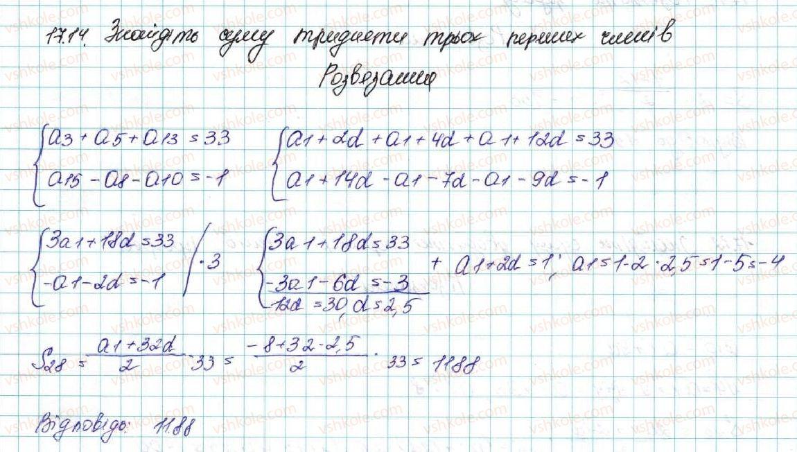 9-algebra-ag-merzlyak-vb-polonskij-ms-yakir-2017--3-chislovi-poslidovnosti-17-suma-n-pershih-chleniv-arifmetichnoyi-progresiyi-14-rnd8922.jpg
