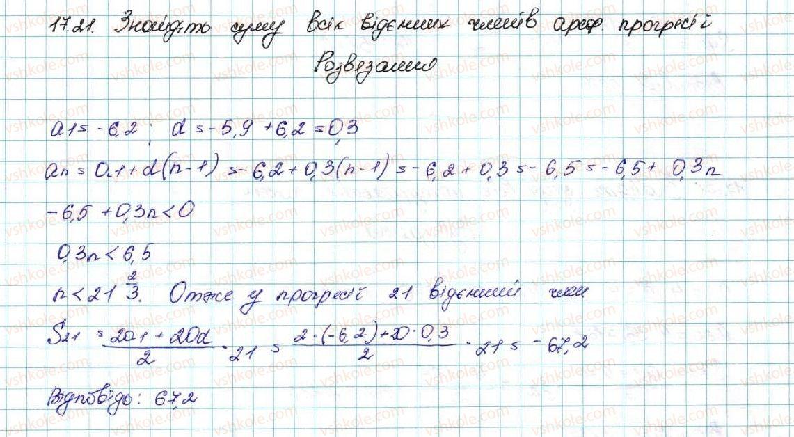 9-algebra-ag-merzlyak-vb-polonskij-ms-yakir-2017--3-chislovi-poslidovnosti-17-suma-n-pershih-chleniv-arifmetichnoyi-progresiyi-21-rnd9426.jpg