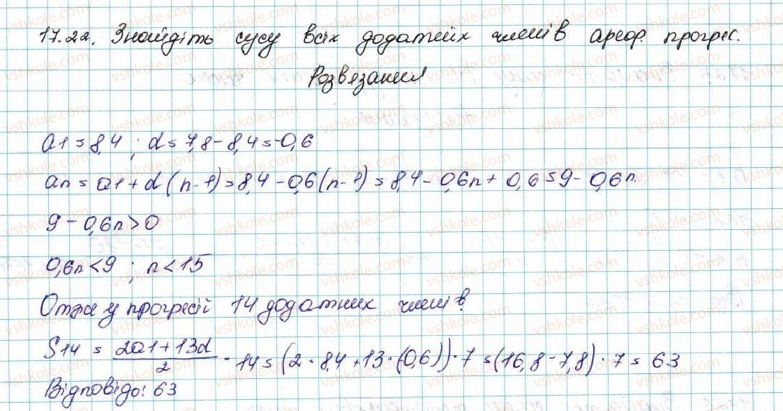 9-algebra-ag-merzlyak-vb-polonskij-ms-yakir-2017--3-chislovi-poslidovnosti-17-suma-n-pershih-chleniv-arifmetichnoyi-progresiyi-22-rnd659.jpg