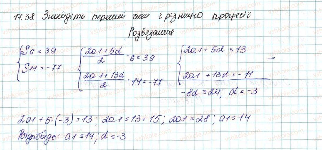 9-algebra-ag-merzlyak-vb-polonskij-ms-yakir-2017--3-chislovi-poslidovnosti-17-suma-n-pershih-chleniv-arifmetichnoyi-progresiyi-38-rnd6099.jpg