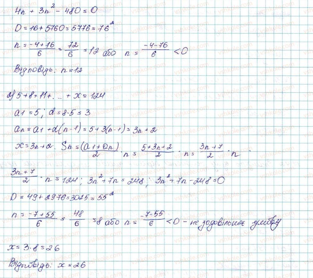 9-algebra-ag-merzlyak-vb-polonskij-ms-yakir-2017--3-chislovi-poslidovnosti-17-suma-n-pershih-chleniv-arifmetichnoyi-progresiyi-43-rnd3040.jpg