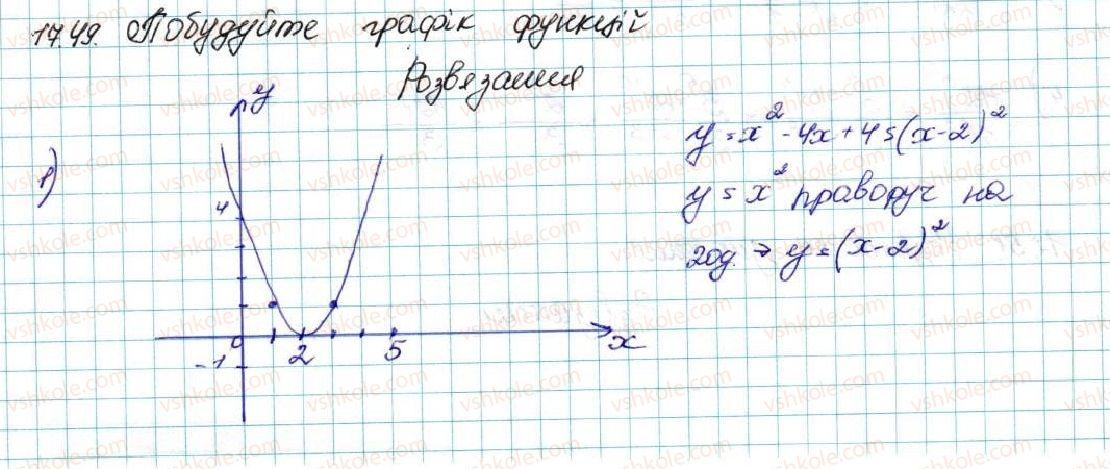9-algebra-ag-merzlyak-vb-polonskij-ms-yakir-2017--3-chislovi-poslidovnosti-17-suma-n-pershih-chleniv-arifmetichnoyi-progresiyi-49-rnd7235.jpg