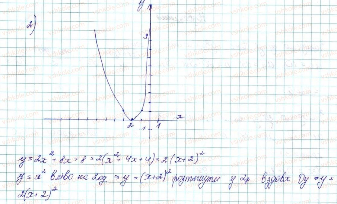 9-algebra-ag-merzlyak-vb-polonskij-ms-yakir-2017--3-chislovi-poslidovnosti-17-suma-n-pershih-chleniv-arifmetichnoyi-progresiyi-49-rnd8021.jpg