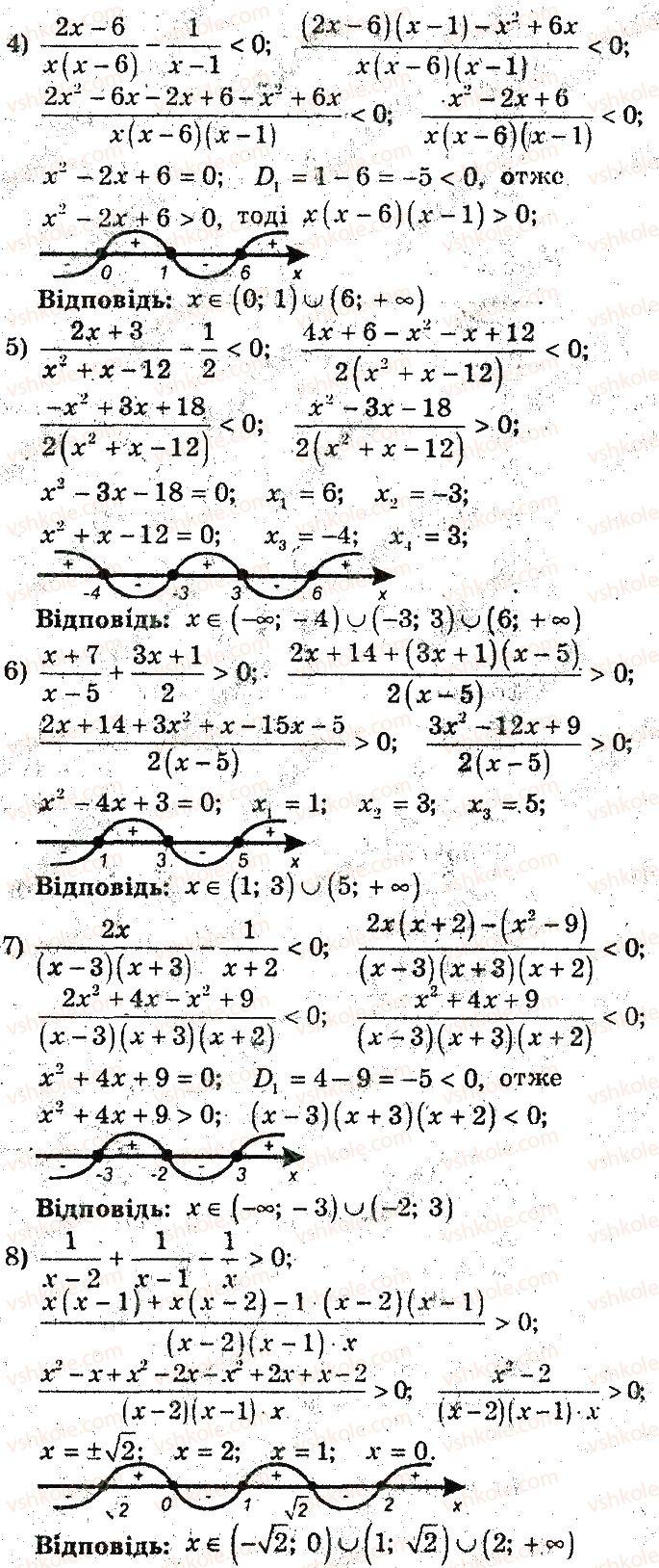 9-algebra-ag-merzlyak-vb-polonskij-ms-yakir-2017-pogliblene-vivchennya--2-kvadratichna-funktsiya-10-rozvyazuvannya-nerivnostej-metodom-intervaliv-10-rnd431.jpg