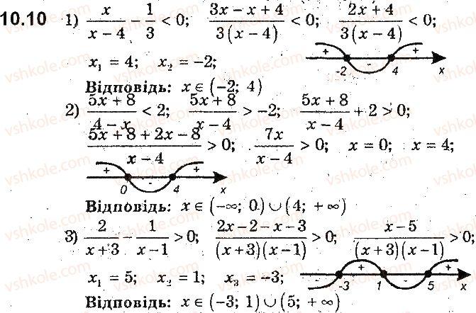 9-algebra-ag-merzlyak-vb-polonskij-ms-yakir-2017-pogliblene-vivchennya--2-kvadratichna-funktsiya-10-rozvyazuvannya-nerivnostej-metodom-intervaliv-10-rnd982.jpg