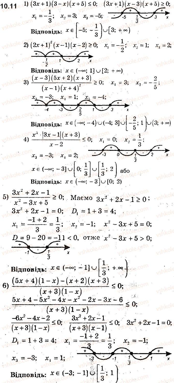 9-algebra-ag-merzlyak-vb-polonskij-ms-yakir-2017-pogliblene-vivchennya--2-kvadratichna-funktsiya-10-rozvyazuvannya-nerivnostej-metodom-intervaliv-11.jpg