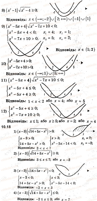 9-algebra-ag-merzlyak-vb-polonskij-ms-yakir-2017-pogliblene-vivchennya--2-kvadratichna-funktsiya-10-rozvyazuvannya-nerivnostej-metodom-intervaliv-17-rnd6418.jpg