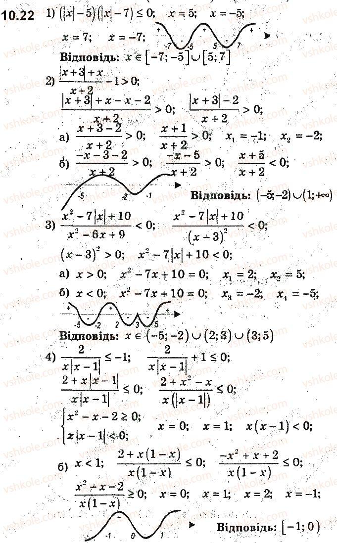 9-algebra-ag-merzlyak-vb-polonskij-ms-yakir-2017-pogliblene-vivchennya--2-kvadratichna-funktsiya-10-rozvyazuvannya-nerivnostej-metodom-intervaliv-22.jpg