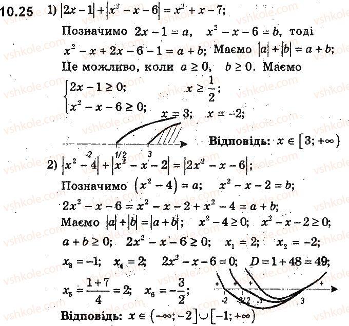 9-algebra-ag-merzlyak-vb-polonskij-ms-yakir-2017-pogliblene-vivchennya--2-kvadratichna-funktsiya-10-rozvyazuvannya-nerivnostej-metodom-intervaliv-25.jpg