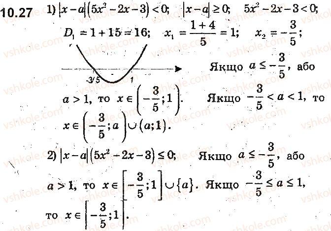 9-algebra-ag-merzlyak-vb-polonskij-ms-yakir-2017-pogliblene-vivchennya--2-kvadratichna-funktsiya-10-rozvyazuvannya-nerivnostej-metodom-intervaliv-27.jpg