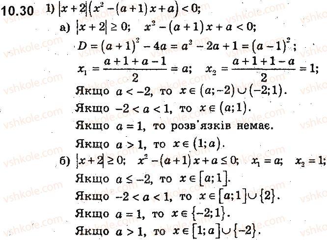 9-algebra-ag-merzlyak-vb-polonskij-ms-yakir-2017-pogliblene-vivchennya--2-kvadratichna-funktsiya-10-rozvyazuvannya-nerivnostej-metodom-intervaliv-30.jpg