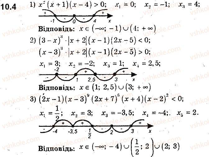 9-algebra-ag-merzlyak-vb-polonskij-ms-yakir-2017-pogliblene-vivchennya--2-kvadratichna-funktsiya-10-rozvyazuvannya-nerivnostej-metodom-intervaliv-4.jpg