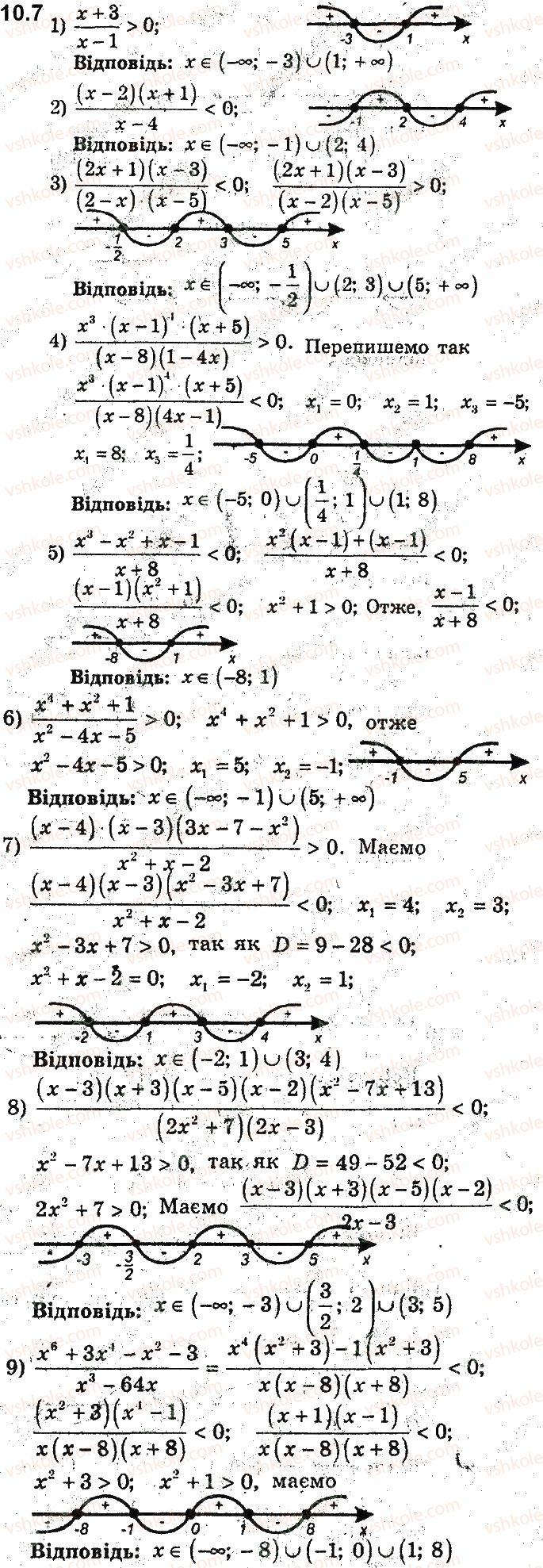 9-algebra-ag-merzlyak-vb-polonskij-ms-yakir-2017-pogliblene-vivchennya--2-kvadratichna-funktsiya-10-rozvyazuvannya-nerivnostej-metodom-intervaliv-7.jpg