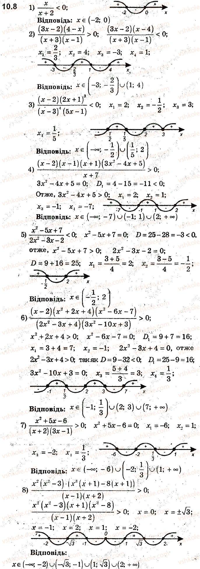 9-algebra-ag-merzlyak-vb-polonskij-ms-yakir-2017-pogliblene-vivchennya--2-kvadratichna-funktsiya-10-rozvyazuvannya-nerivnostej-metodom-intervaliv-8.jpg