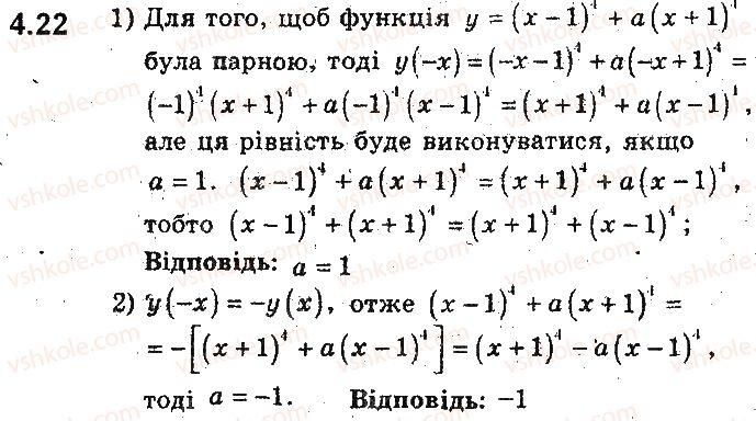 9-algebra-ag-merzlyak-vb-polonskij-ms-yakir-2017-pogliblene-vivchennya--2-kvadratichna-funktsiya-4-parni-ta-neparni-funktsiyi-22.jpg