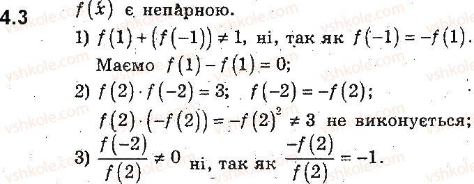 9-algebra-ag-merzlyak-vb-polonskij-ms-yakir-2017-pogliblene-vivchennya--2-kvadratichna-funktsiya-4-parni-ta-neparni-funktsiyi-3.jpg