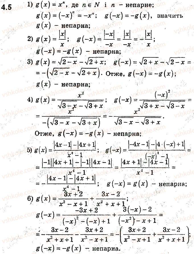 9-algebra-ag-merzlyak-vb-polonskij-ms-yakir-2017-pogliblene-vivchennya--2-kvadratichna-funktsiya-4-parni-ta-neparni-funktsiyi-5.jpg