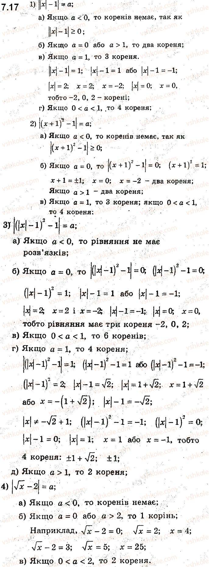 9-algebra-ag-merzlyak-vb-polonskij-ms-yakir-2017-pogliblene-vivchennya--2-kvadratichna-funktsiya-7-yak-pobuduvati-grafiki-funktsij-y-fx-i-y-fx-yakscho-vidomo-grafik-funktsiyi-y-fx-17.jpg