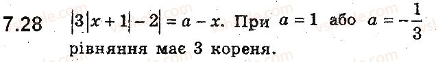 9-algebra-ag-merzlyak-vb-polonskij-ms-yakir-2017-pogliblene-vivchennya--2-kvadratichna-funktsiya-7-yak-pobuduvati-grafiki-funktsij-y-fx-i-y-fx-yakscho-vidomo-grafik-funktsiyi-y-fx-28.jpg