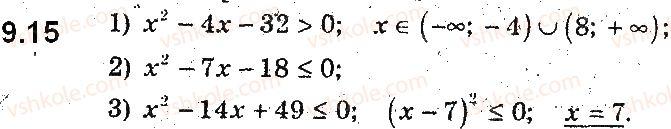 9-algebra-ag-merzlyak-vb-polonskij-ms-yakir-2017-pogliblene-vivchennya--2-kvadratichna-funktsiya-9-rozvyazuvannya-kvadratnih-nerivnostej-15.jpg