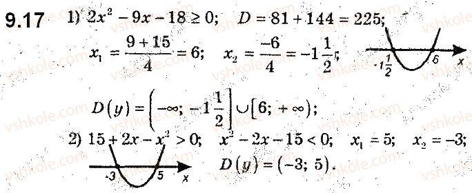 9-algebra-ag-merzlyak-vb-polonskij-ms-yakir-2017-pogliblene-vivchennya--2-kvadratichna-funktsiya-9-rozvyazuvannya-kvadratnih-nerivnostej-17.jpg