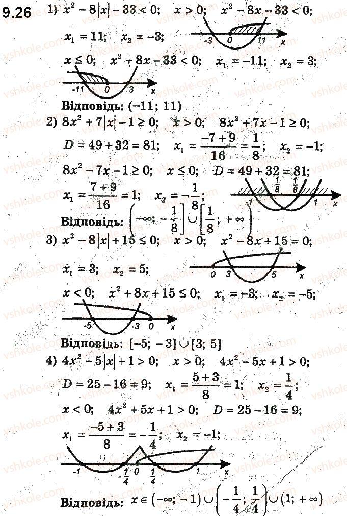 9-algebra-ag-merzlyak-vb-polonskij-ms-yakir-2017-pogliblene-vivchennya--2-kvadratichna-funktsiya-9-rozvyazuvannya-kvadratnih-nerivnostej-26.jpg