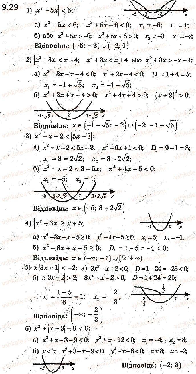 9-algebra-ag-merzlyak-vb-polonskij-ms-yakir-2017-pogliblene-vivchennya--2-kvadratichna-funktsiya-9-rozvyazuvannya-kvadratnih-nerivnostej-29-rnd4976.jpg