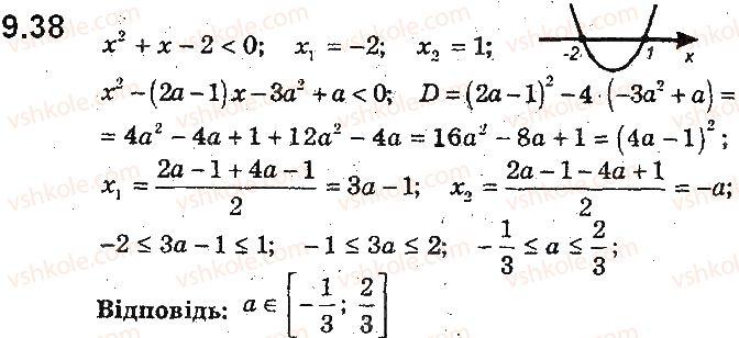 9-algebra-ag-merzlyak-vb-polonskij-ms-yakir-2017-pogliblene-vivchennya--2-kvadratichna-funktsiya-9-rozvyazuvannya-kvadratnih-nerivnostej-38.jpg