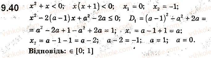 9-algebra-ag-merzlyak-vb-polonskij-ms-yakir-2017-pogliblene-vivchennya--2-kvadratichna-funktsiya-9-rozvyazuvannya-kvadratnih-nerivnostej-40.jpg