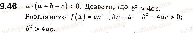 9-algebra-ag-merzlyak-vb-polonskij-ms-yakir-2017-pogliblene-vivchennya--2-kvadratichna-funktsiya-9-rozvyazuvannya-kvadratnih-nerivnostej-46.jpg